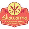 CN Shawarma