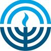 The Jewish Federation of Metropolitan Detroit