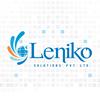 Leniko Solutions