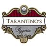 Tarantino's Pizzeria Missoula