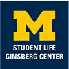 U-M Ginsberg Center