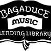 Bagaduce Music Lending Library