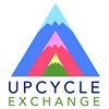 The Upcycle Exchange