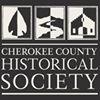 Cherokee County Historical Society