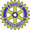 Rotary Club of Bath Maine, USA