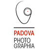 Padova Photo Graphia 2014