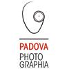 Padova Photo Graphia 2014