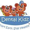 Dental Kidz