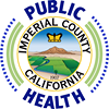 Imperial County Emergency Medical Services Agency