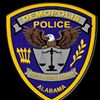 Demopolis Police Department
