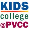 PVCC KidsCollege