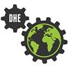 Dartmouth Humanitarian Engineering (DHE)