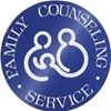 Family Counseling Service Tuscaloosa