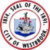 Sustainable Westbrook