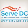 Serve DC - The Mayor's Office on Volunteerism