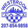 Westbrook Taxi