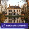 Landgoed Nijenburg - Natuurmonumenten