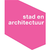 Stad en Architectuur
