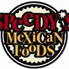 Speedy's Mexican