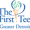 The First Tee of Greater Detroit