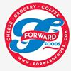Forward Foods Norman