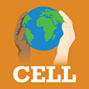 Center for Ecological Living and Learning (CELL)