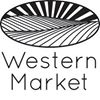Western Fruit & Meat Market