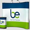 BannerExpress.Net