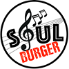 Soul Burger Amsterdam