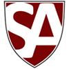 HBS Student Association