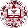 Coahoma Community College