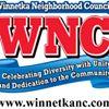 Winnetka Neighborhood Council - WNC