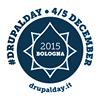 Drupal Day