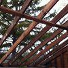 Building Materials Reuse Association