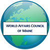 World Affairs Council of Maine
