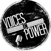 Voices In Power