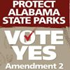 Gulf State Park-Alabama thumb