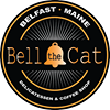 Bell The Cat, Inc.