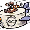 Wildes Cheese