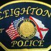 Leighton Police Department