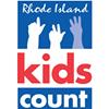 Rhode Island KIDS COUNT