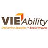 VIE Ability