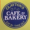 Clayton's Cafe