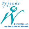 Friends of the Commission on the Status of Women