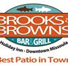 Brooks & Browns Bar & Grill