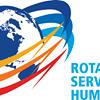 Bath Sunrise Rotary Club
