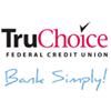 TruChoice Federal Credit Union