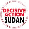 San Francisco Bay Area Darfur Coalition