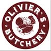 Olivier's Butchery