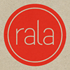 Rala: Regional and Local Artisans